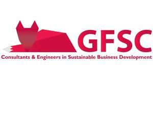 gfsc group